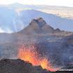 Eruption du 31 Juillet sur le Piton de la Fournaise images de Rudy Laurent guide kokapat rando volcan tunnel de lave à la Réunion (20).JPG